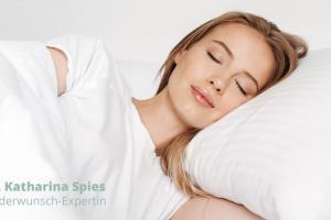 Schlaf und Fertilität